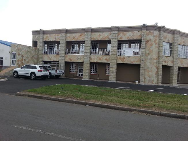 Property For Rent in Richards Bay Central, Richards Bay 1