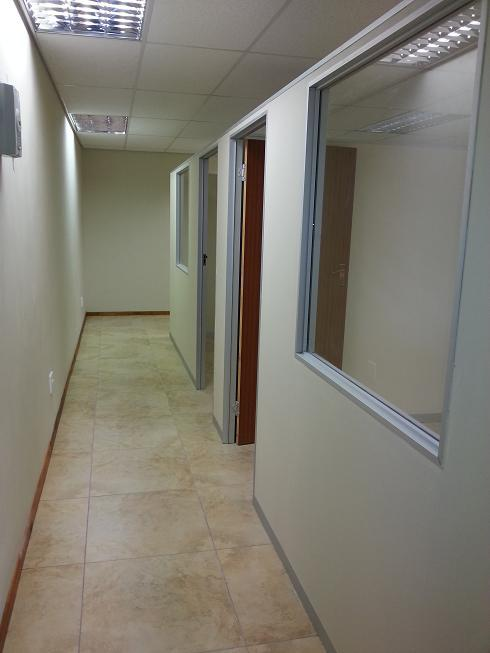 Property For Rent in Richards Bay Central, Richards Bay 2