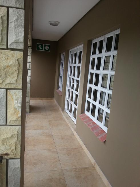 Property For Rent in Richards Bay Central, Richards Bay 3