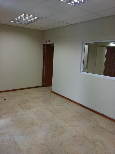 Property For Rent in Richards Bay Central, Richards Bay 4