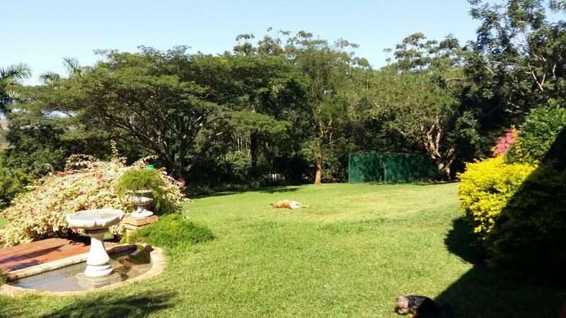 Property For Sale in Felixton, Richards Bay 1