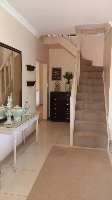 Property For Sale in Felixton, Richards Bay 3