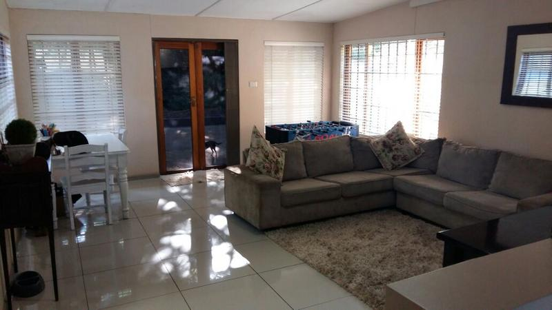 Property For Sale in Felixton, Richards Bay 11