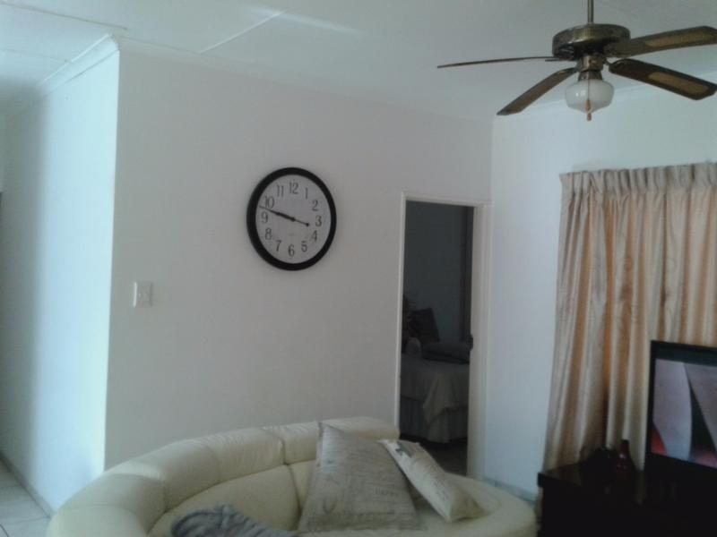 Property For Rent in Richards Bay Central, Richards Bay 5