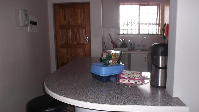 Property For Sale in Empangeni Central, Empangeni 3