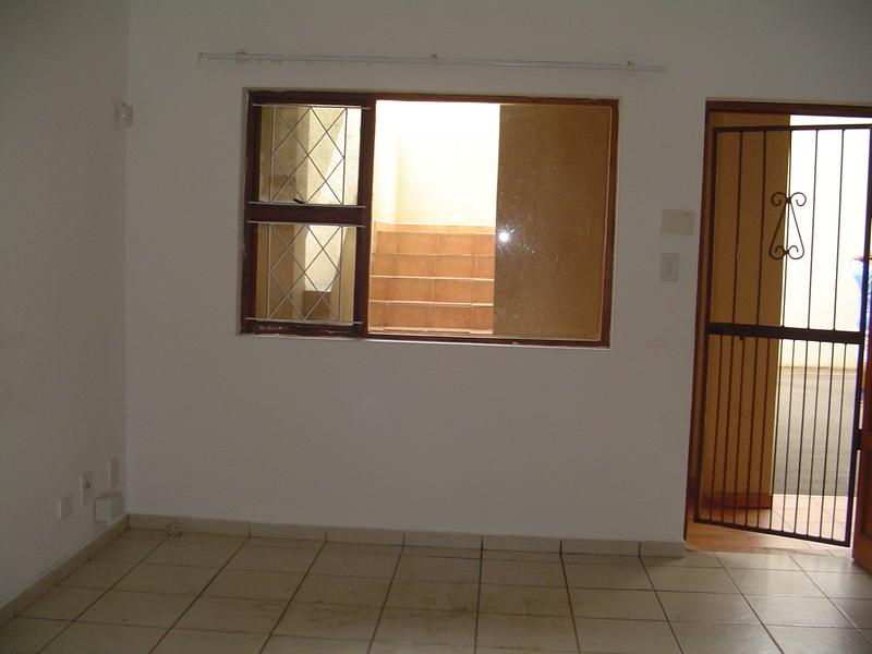 Property For Sale in Empangeni, Empangeni 2