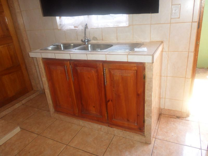 Property For Sale in Ngwelezana, Empangeni 3