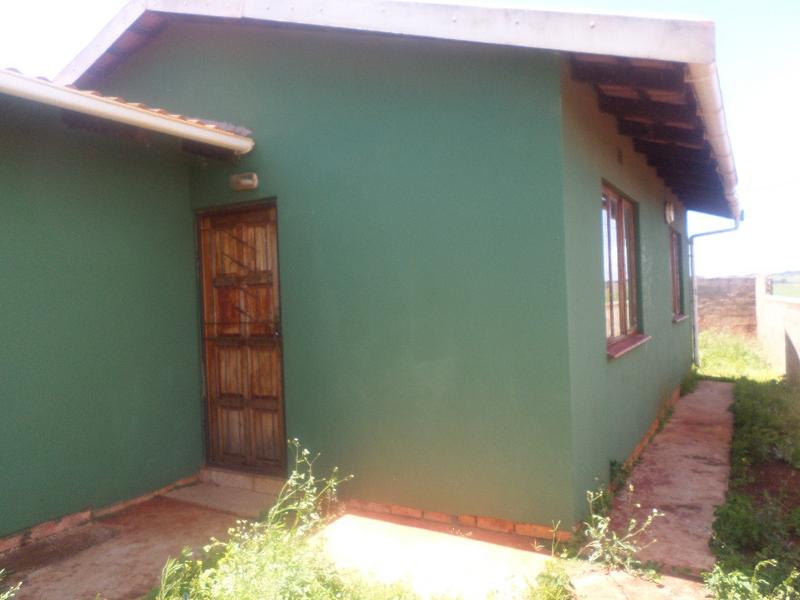 Property For Sale in Ngwelezana, Empangeni 1