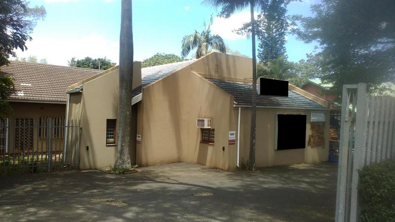 Property For Sale in Empangeni Central, Empangeni 2