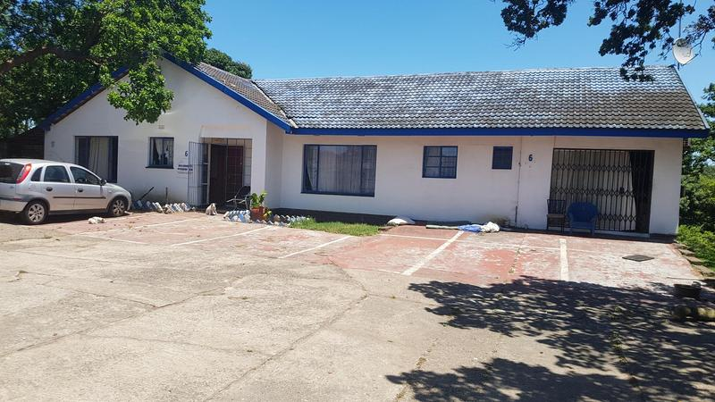 Property For Sale in Arboretum, Richards Bay 1