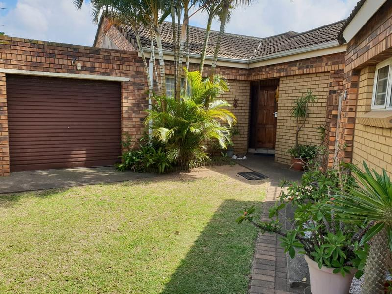 Property For Sale in Birdswood, Richards Bay 1
