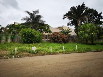 Property For Sale in Kuleka, Empangeni