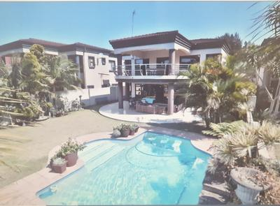 Property For Sale in Meer En See, Richards Bay