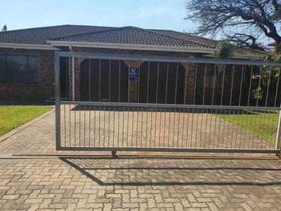 Property For Sale in Birdswood, Richards Bay