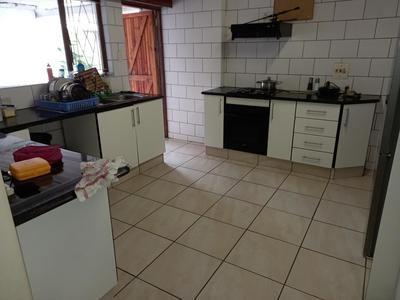 Property For Sale in Empangeni, Empangeni