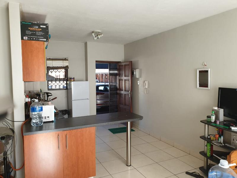 Property For Sale in Arboretum, Richards Bay 2