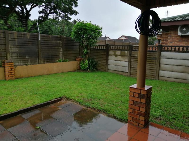 Property For Sale in Birdswood, Richards Bay 2
