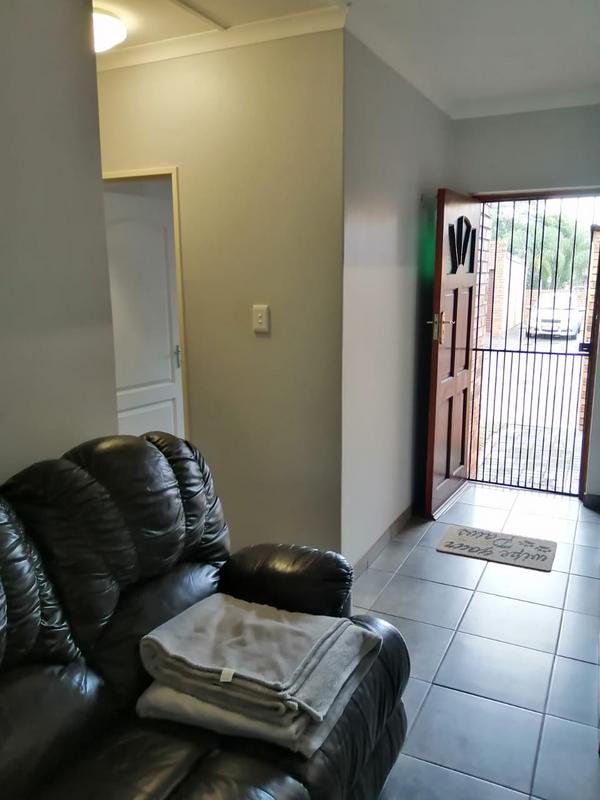 Property For Sale in Birdswood, Richards Bay 3