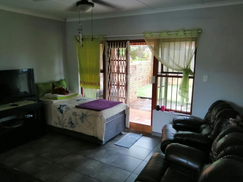 Property For Sale in Birdswood, Richards Bay 8