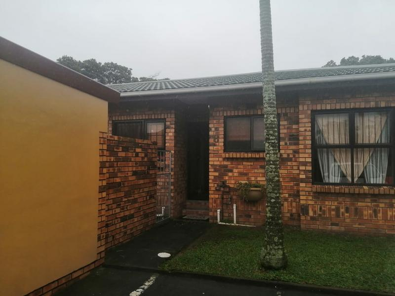 Property For Sale in Birdswood, Richards Bay 12