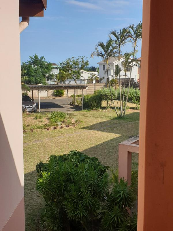 Property For Sale in Brackenham, Richards Bay 1