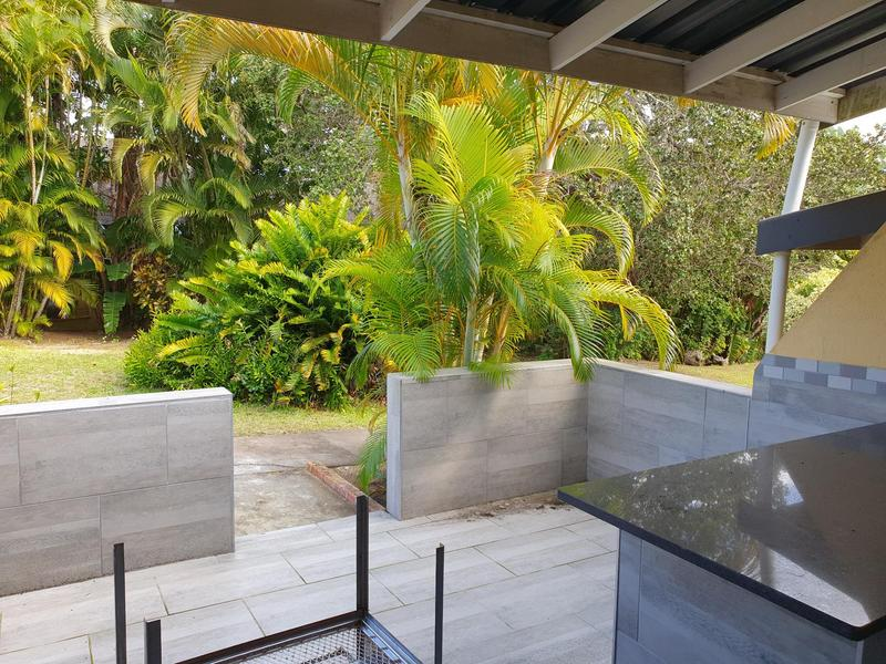 Property For Sale in St Lucia, St Lucia 7