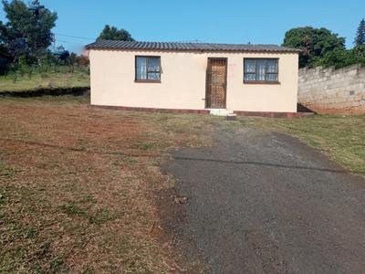 Property For Sale in Ngwelezana, Empangeni