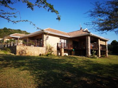 Property For Sale in Heatonville, Empangeni