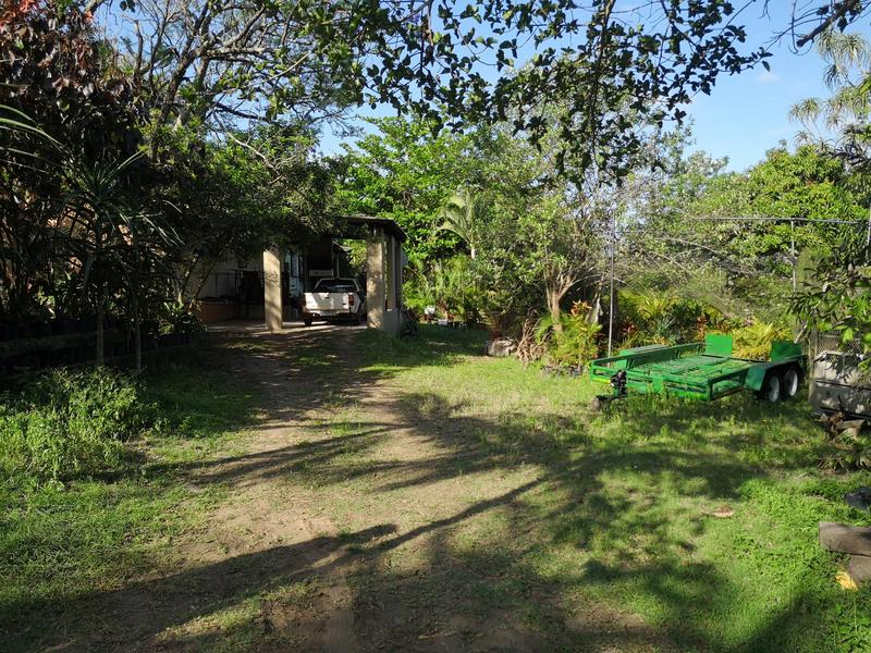 Property For Sale in Mtubatuba, Mtubatuba 1