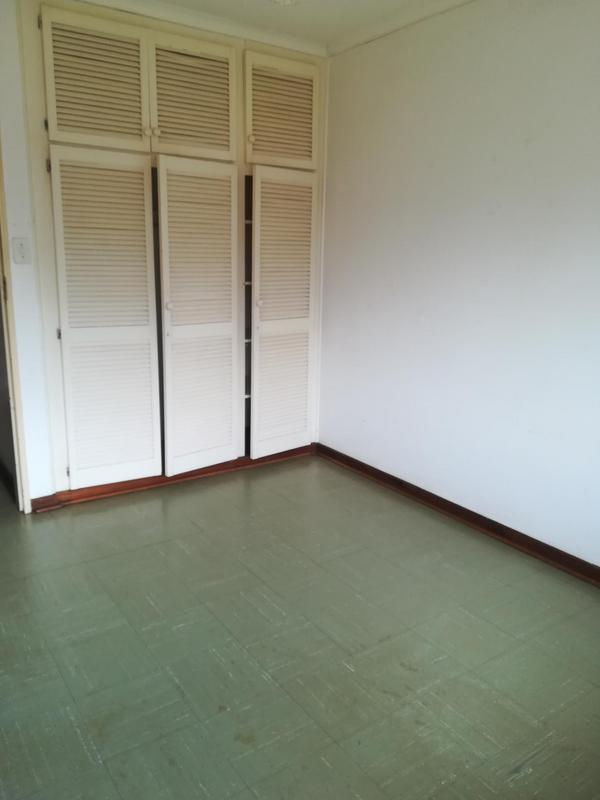 Property For Rent in Empangeni Central, Empangeni 7