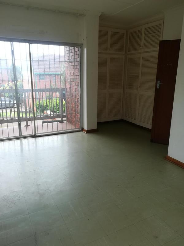Property For Rent in Empangeni Central, Empangeni 1