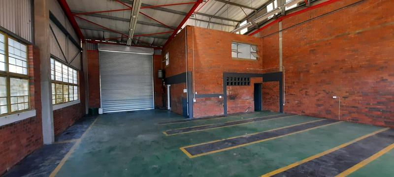 Property For Rent in Alton, Richards Bay 1